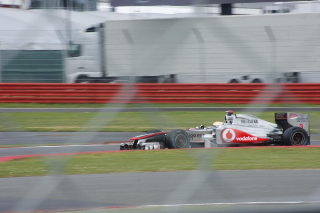 Silverstone 2011, British Grand Prix (PIC HEAVY) -     F1,GP2,GP3 & PORSCHE content _DSC4946