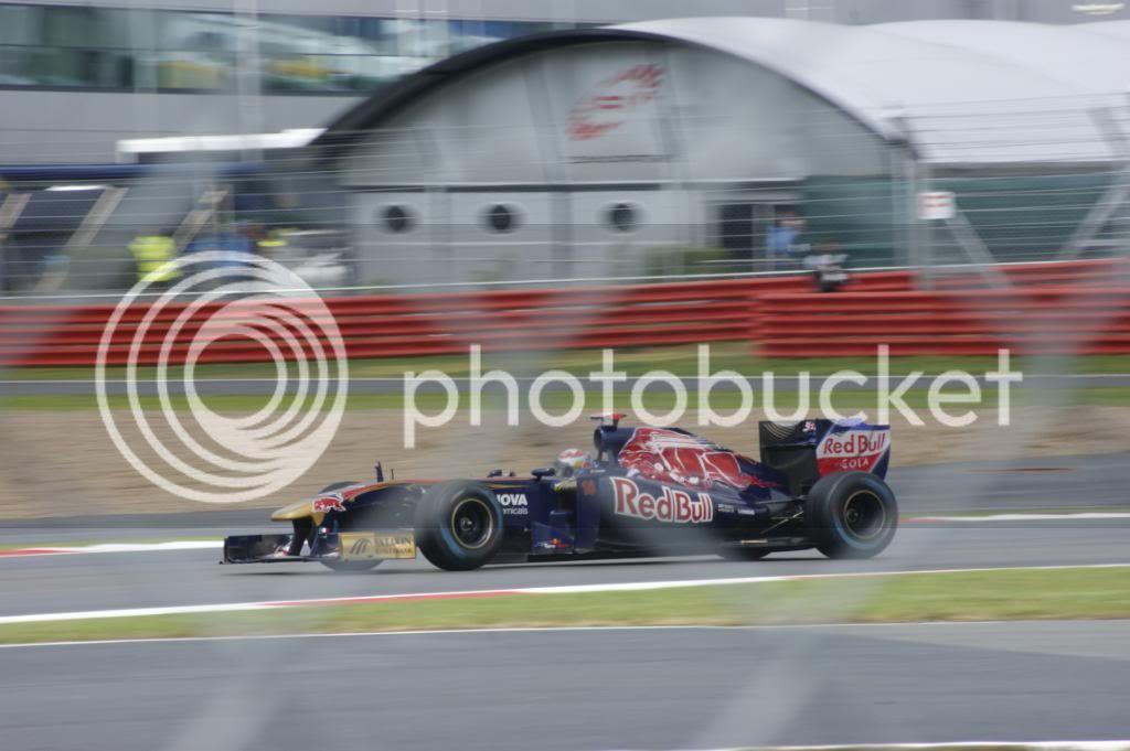 Silverstone 2011, British Grand Prix (PIC HEAVY) -     F1,GP2,GP3 & PORSCHE content _DSC4952