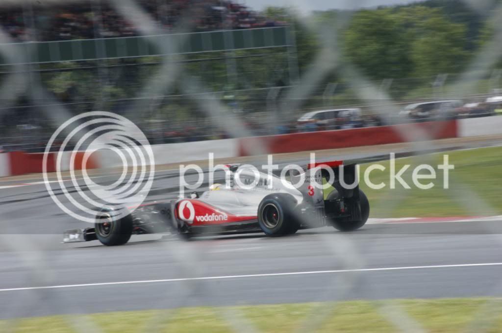 Silverstone 2011, British Grand Prix (PIC HEAVY) -     F1,GP2,GP3 & PORSCHE content _DSC4958