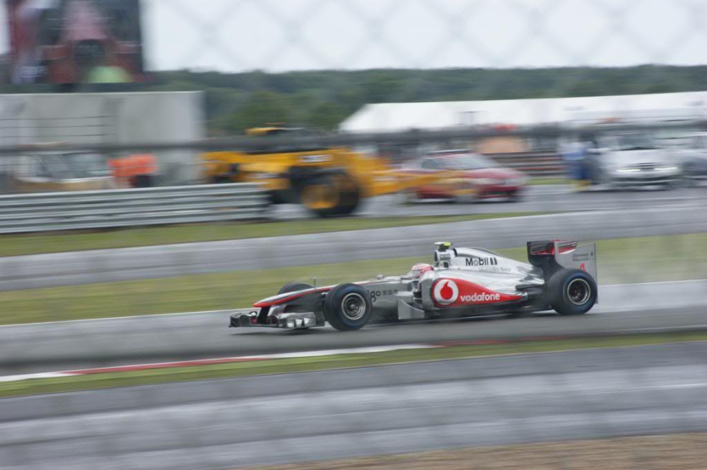 Silverstone 2011, British Grand Prix (PIC HEAVY) -     F1,GP2,GP3 & PORSCHE content _DSC4979