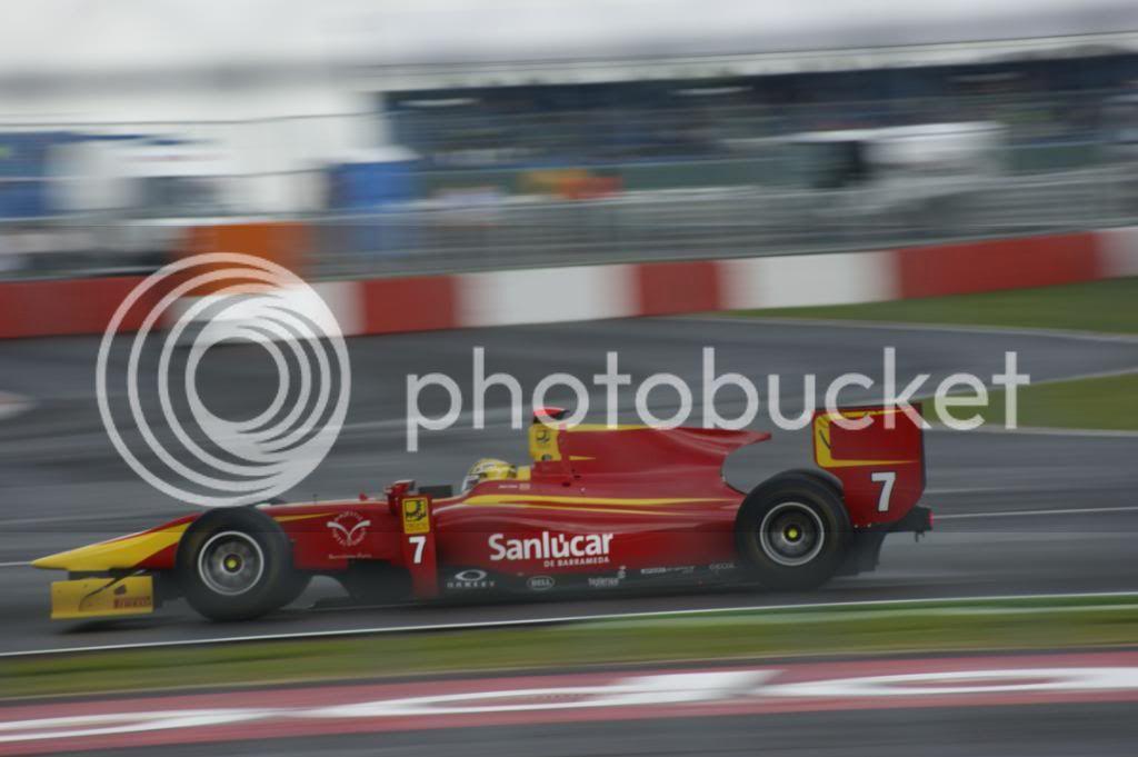Silverstone 2011, British Grand Prix (PIC HEAVY) -     F1,GP2,GP3 & PORSCHE content _DSC5009