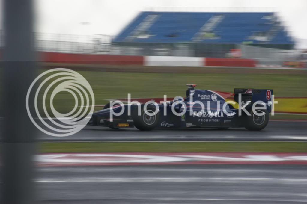 Silverstone 2011, British Grand Prix (PIC HEAVY) -     F1,GP2,GP3 & PORSCHE content _DSC5016