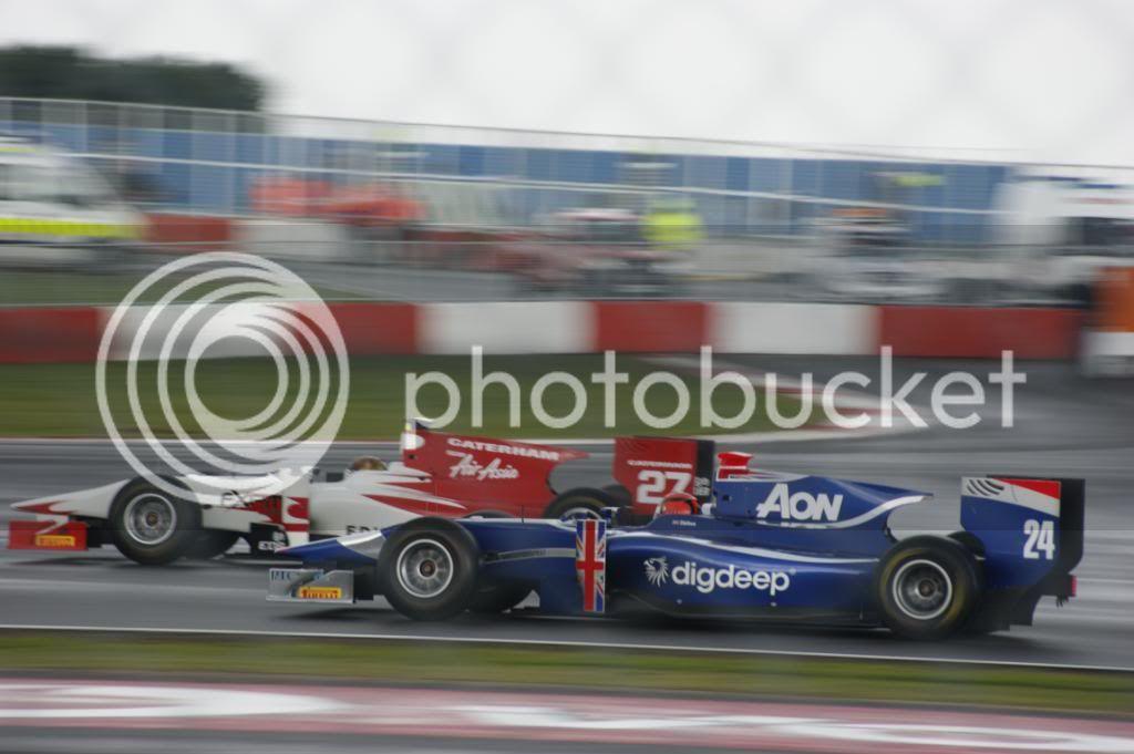 Silverstone 2011, British Grand Prix (PIC HEAVY) -     F1,GP2,GP3 & PORSCHE content _DSC5025