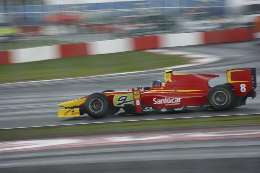 Silverstone 2011, British Grand Prix (PIC HEAVY) -     F1,GP2,GP3 & PORSCHE content _DSC5029