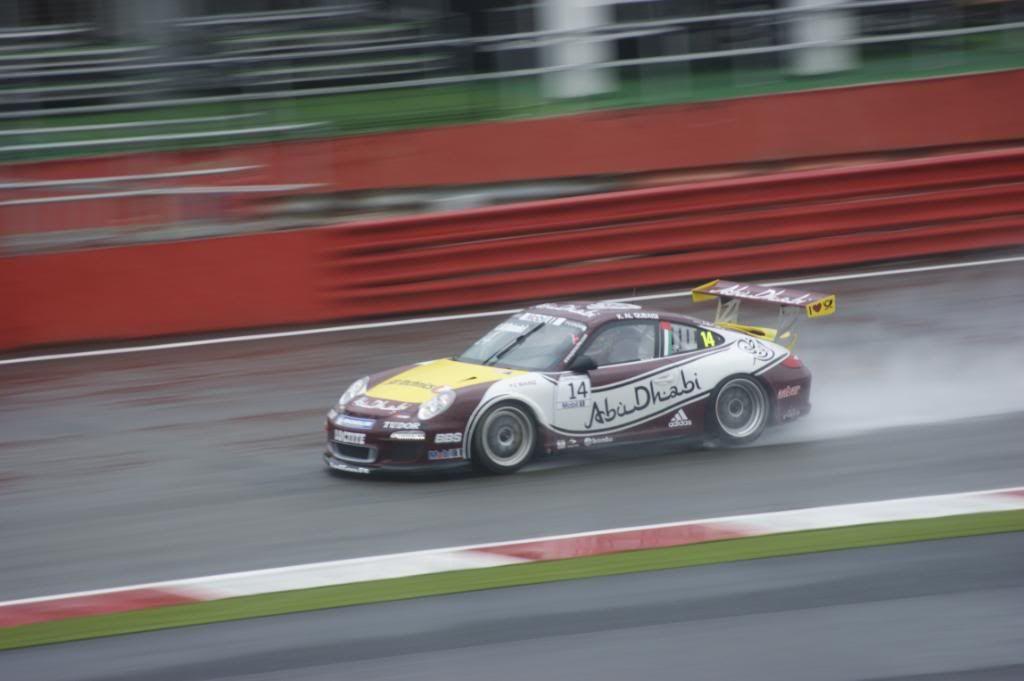 Silverstone 2011, British Grand Prix (PIC HEAVY) -     F1,GP2,GP3 & PORSCHE content _DSC5047