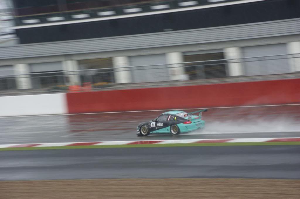 Silverstone 2011, British Grand Prix (PIC HEAVY) -     F1,GP2,GP3 & PORSCHE content _DSC5056