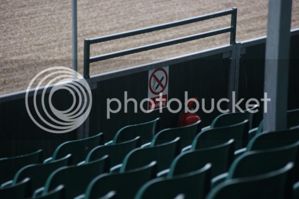 Silverstone 2011, British Grand Prix (PIC HEAVY) -     F1,GP2,GP3 & PORSCHE content _DSC5067