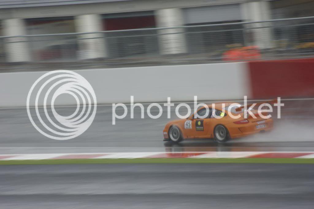 Silverstone 2011, British Grand Prix (PIC HEAVY) -     F1,GP2,GP3 & PORSCHE content _DSC5100