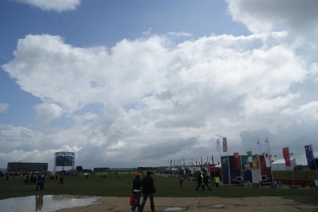 Silverstone 2011, British Grand Prix (PIC HEAVY) -     F1,GP2,GP3 & PORSCHE content _DSC5108