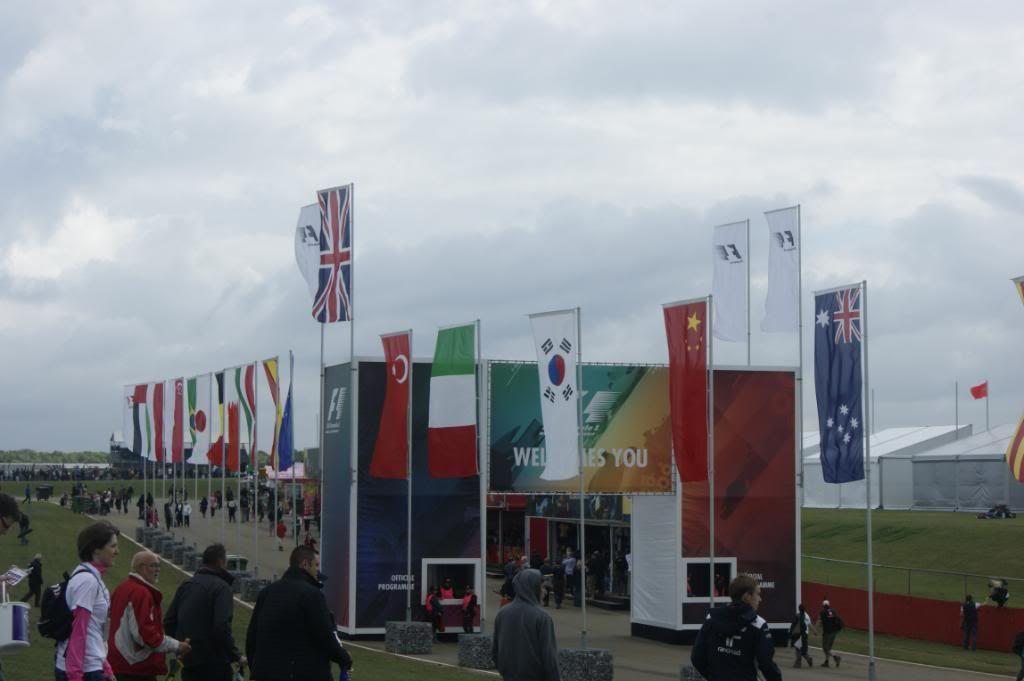 Silverstone 2011, British Grand Prix (PIC HEAVY) -     F1,GP2,GP3 & PORSCHE content _DSC5110