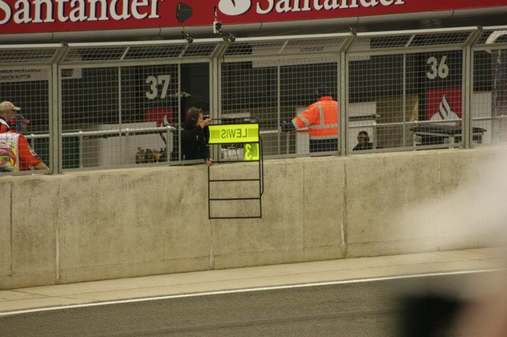 Silverstone 2011, British Grand Prix (PIC HEAVY) -     F1,GP2,GP3 & PORSCHE content _DSC5129
