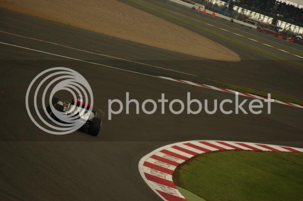 Silverstone 2011, British Grand Prix (PIC HEAVY) -     F1,GP2,GP3 & PORSCHE content _DSC5134