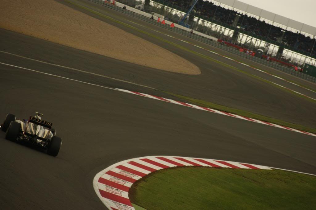 Silverstone 2011, British Grand Prix (PIC HEAVY) -     F1,GP2,GP3 & PORSCHE content _DSC5135