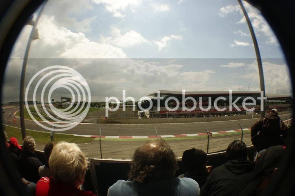 Silverstone 2011, British Grand Prix (PIC HEAVY) -     F1,GP2,GP3 & PORSCHE content _DSC5140
