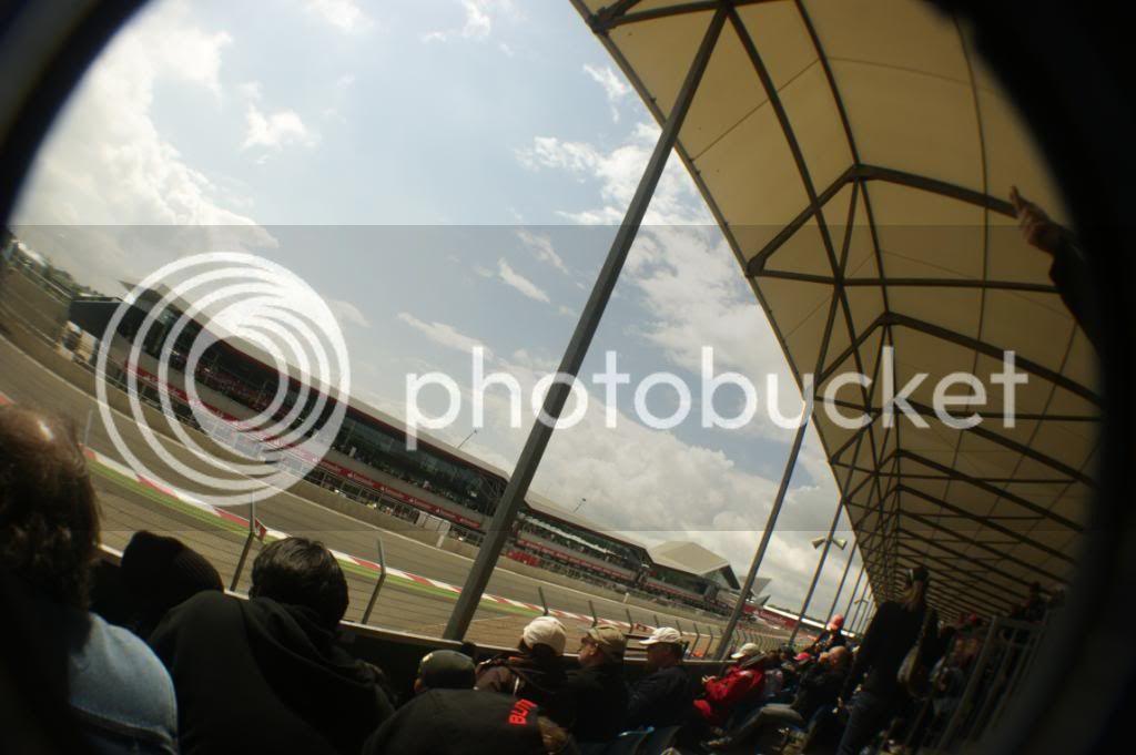 Silverstone 2011, British Grand Prix (PIC HEAVY) -     F1,GP2,GP3 & PORSCHE content _DSC5141
