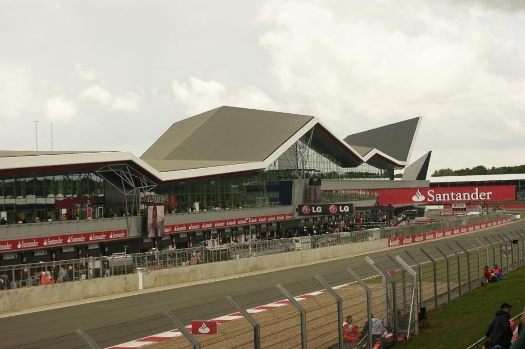 Silverstone 2011, British Grand Prix (PIC HEAVY) -     F1,GP2,GP3 & PORSCHE content _DSC5142