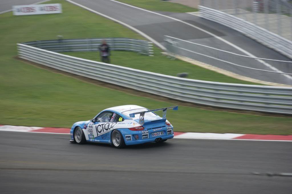 Silverstone 2011, British Grand Prix (PIC HEAVY) -     F1,GP2,GP3 & PORSCHE content _DSC5155