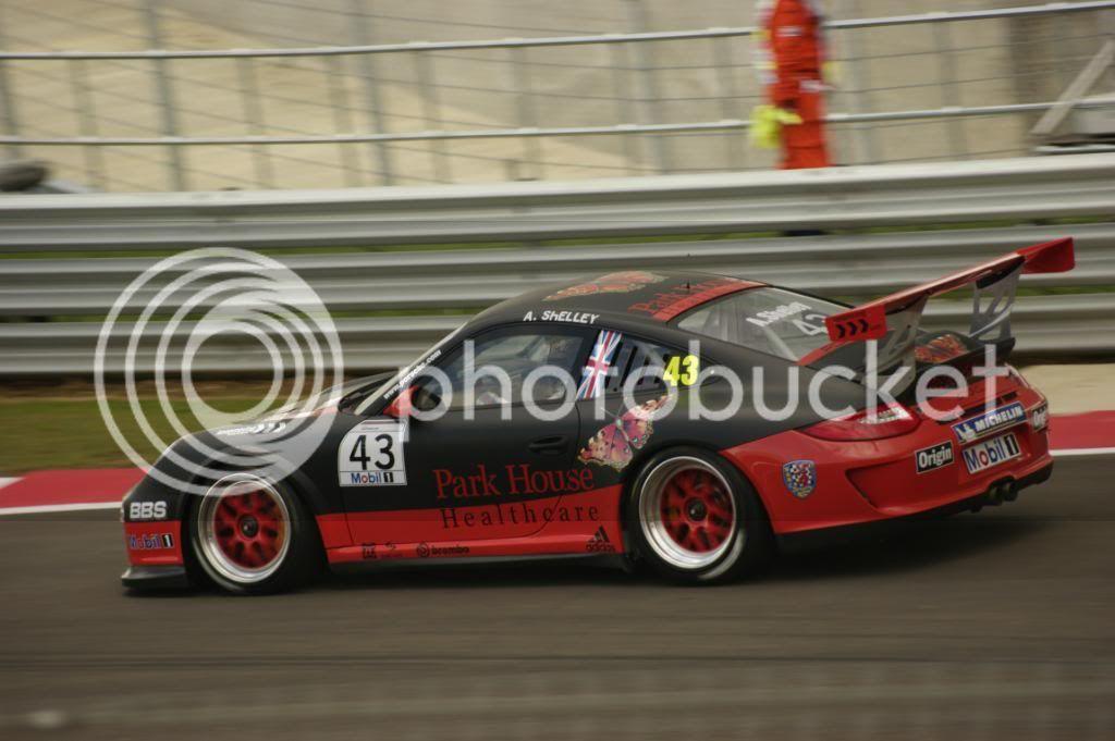 Silverstone 2011, British Grand Prix (PIC HEAVY) -     F1,GP2,GP3 & PORSCHE content _DSC5167