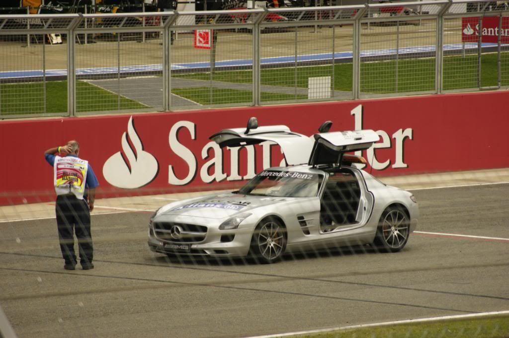 Silverstone 2011, British Grand Prix (PIC HEAVY) -     F1,GP2,GP3 & PORSCHE content _DSC5236