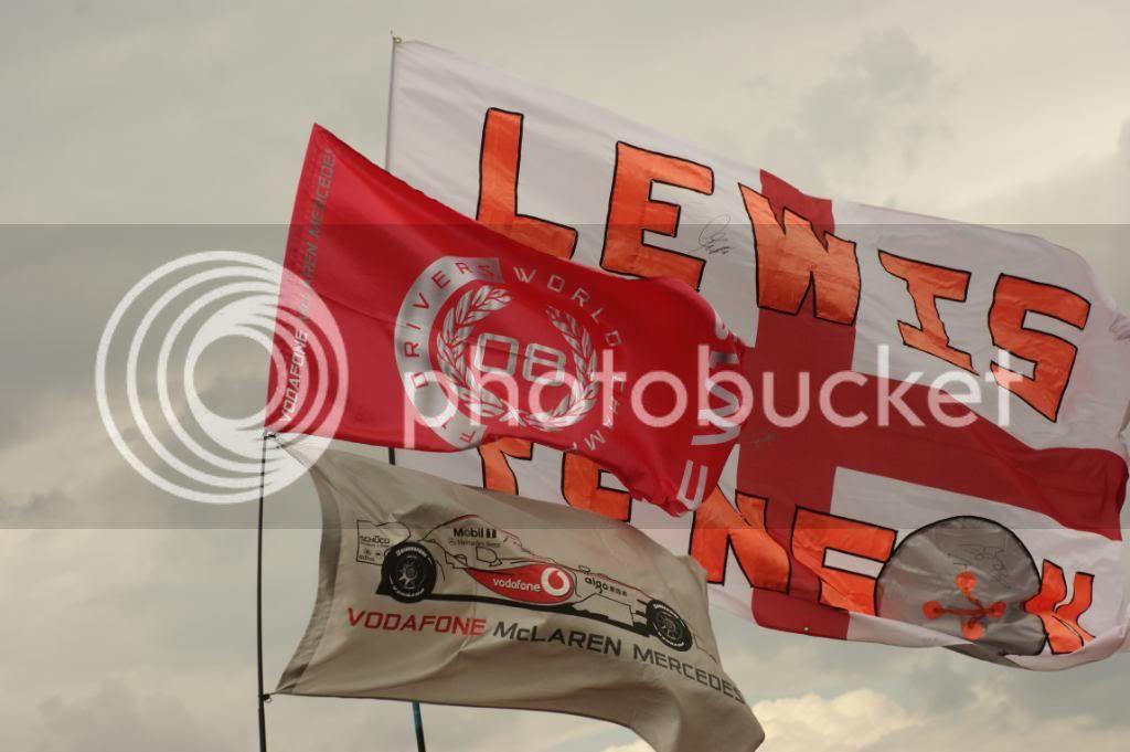 Silverstone 2011, British Grand Prix (PIC HEAVY) -     F1,GP2,GP3 & PORSCHE content _DSC5240