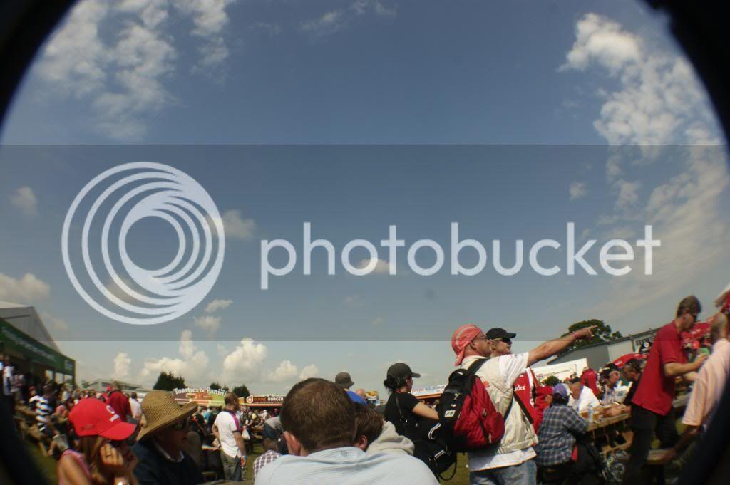 Silverstone 2011, British Grand Prix (PIC HEAVY) -     F1,GP2,GP3 & PORSCHE content _DSC5303