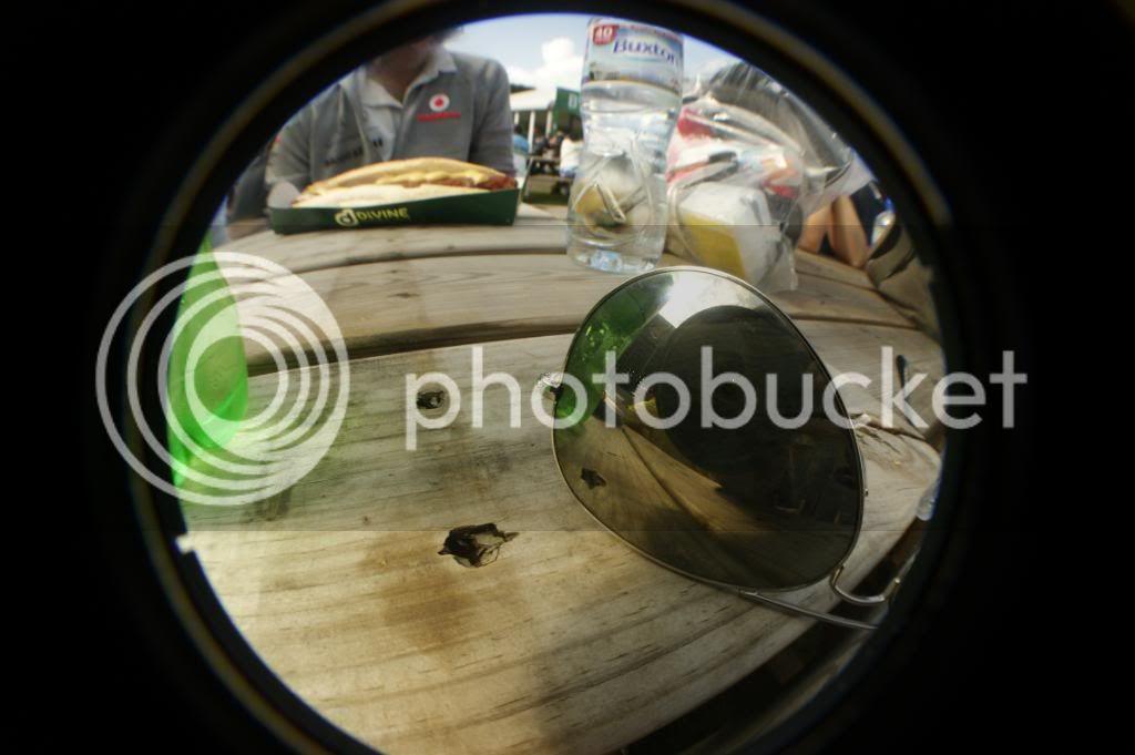 Silverstone 2011, British Grand Prix (PIC HEAVY) -     F1,GP2,GP3 & PORSCHE content _DSC5305