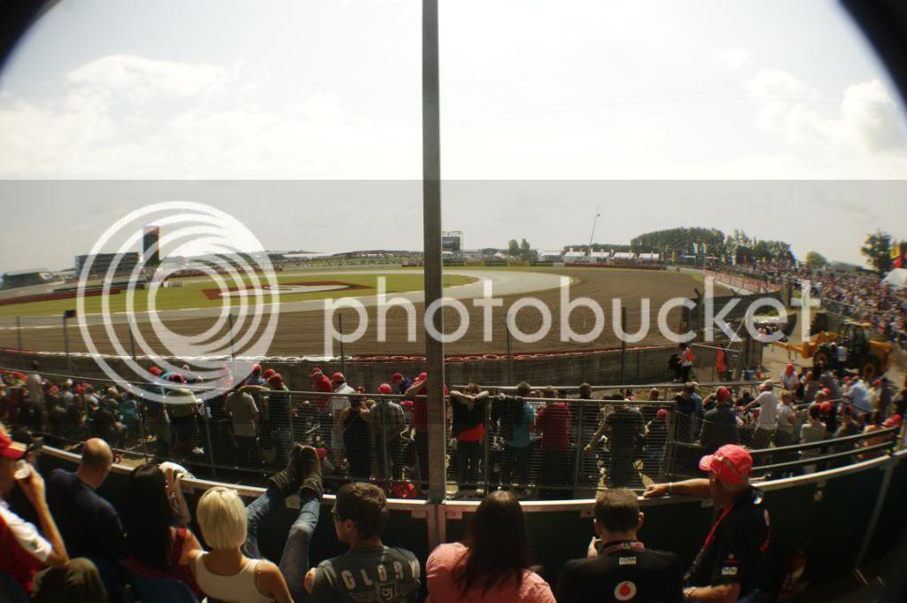 Silverstone 2011, British Grand Prix (PIC HEAVY) -     F1,GP2,GP3 & PORSCHE content _DSC5306