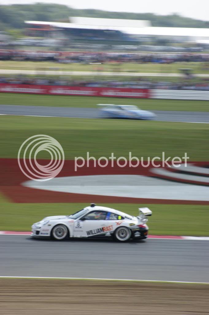 Silverstone 2011, British Grand Prix (PIC HEAVY) -     F1,GP2,GP3 & PORSCHE content _DSC5377