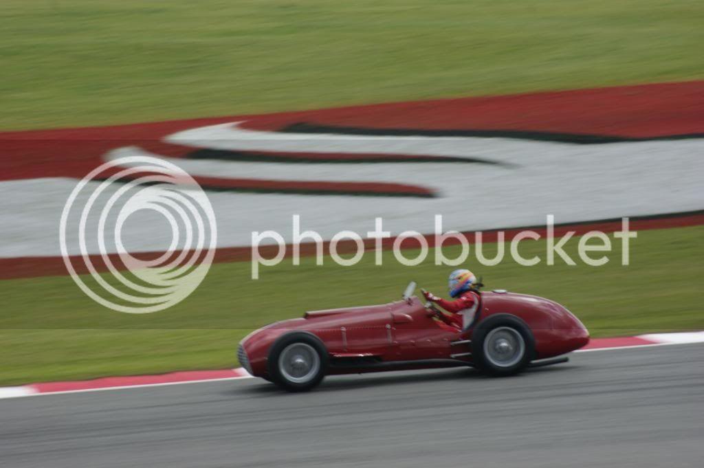 Silverstone 2011, British Grand Prix (PIC HEAVY) -     F1,GP2,GP3 & PORSCHE content _DSC5407