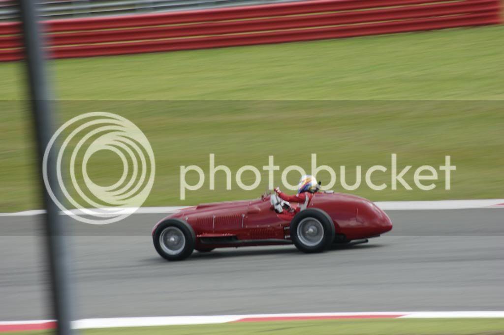 Silverstone 2011, British Grand Prix (PIC HEAVY) -     F1,GP2,GP3 & PORSCHE content _DSC5408