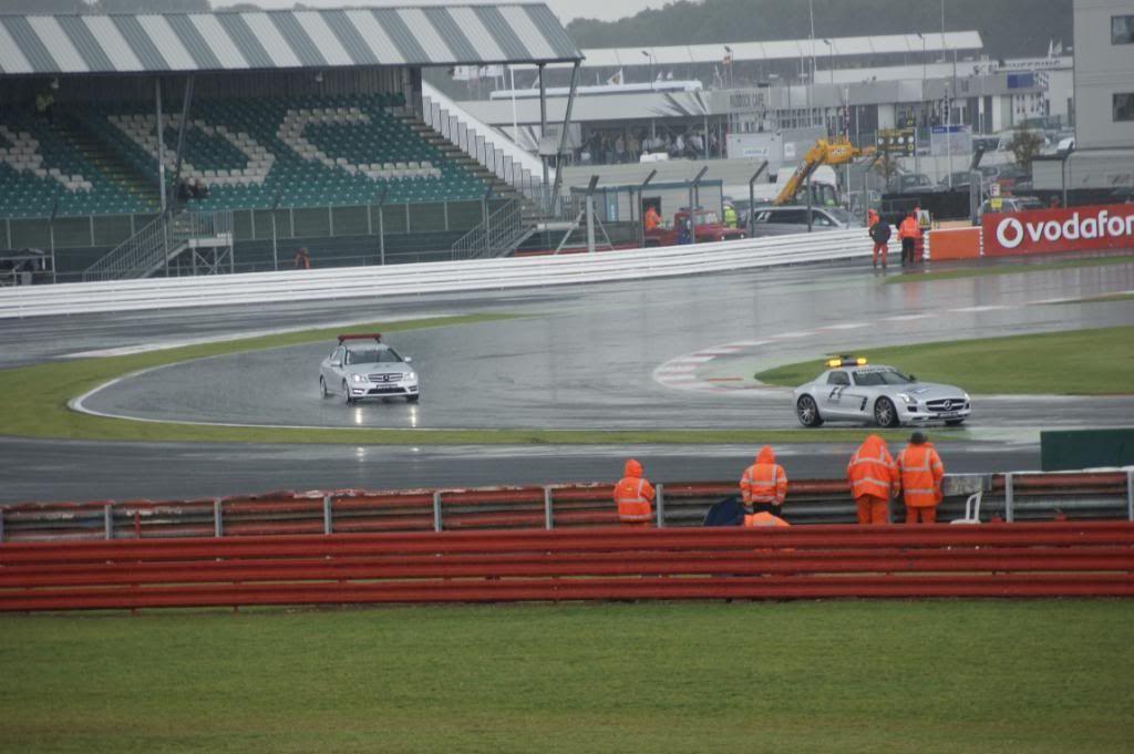 Silverstone 2011, British Grand Prix (PIC HEAVY) -     F1,GP2,GP3 & PORSCHE content _DSC5423