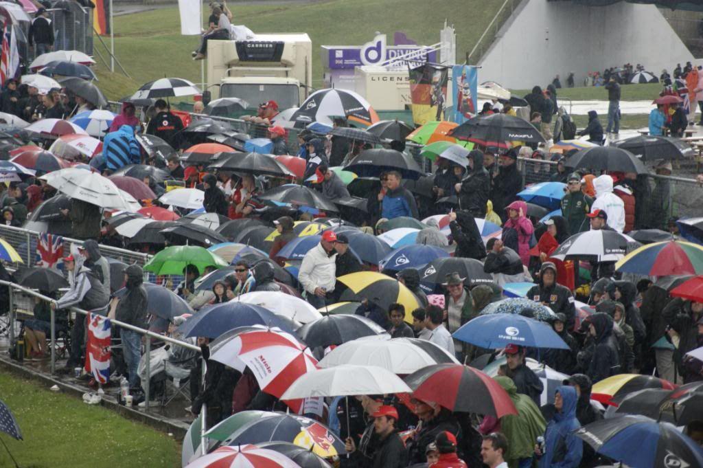 Silverstone 2011, British Grand Prix (PIC HEAVY) -     F1,GP2,GP3 & PORSCHE content _DSC5424