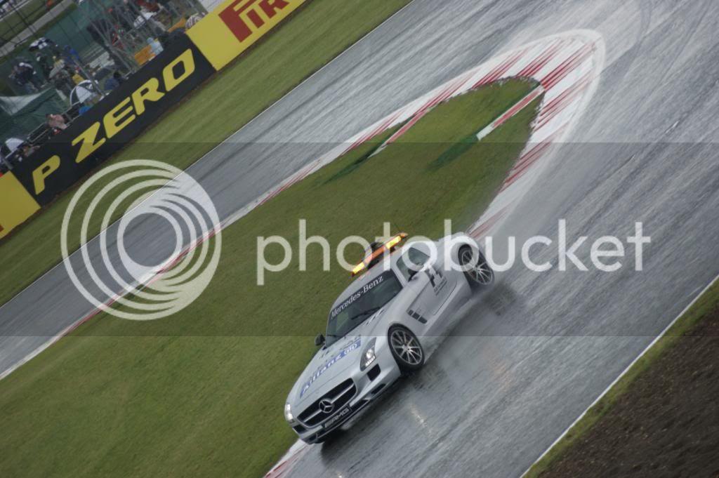Silverstone 2011, British Grand Prix (PIC HEAVY) -     F1,GP2,GP3 & PORSCHE content _DSC5426
