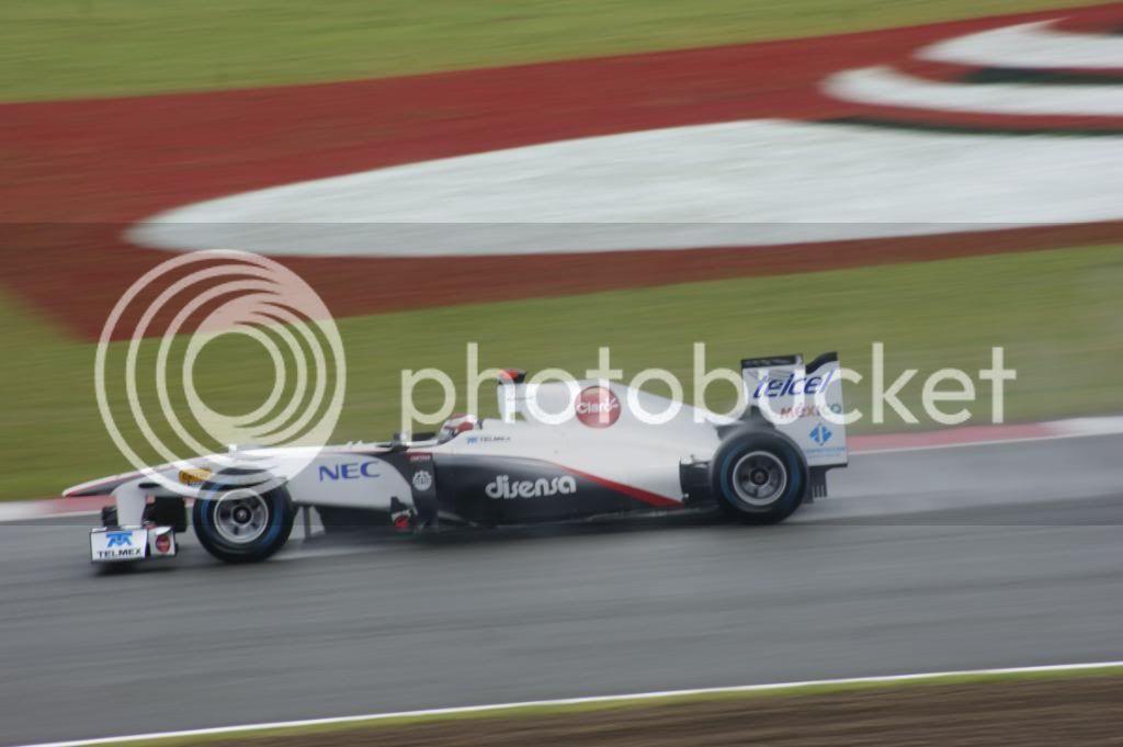 Silverstone 2011, British Grand Prix (PIC HEAVY) -     F1,GP2,GP3 & PORSCHE content _DSC5435