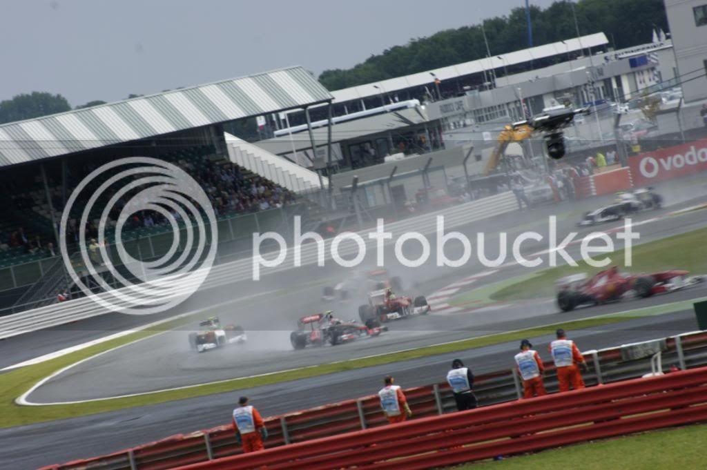 Silverstone 2011, British Grand Prix (PIC HEAVY) -     F1,GP2,GP3 & PORSCHE content _DSC5464