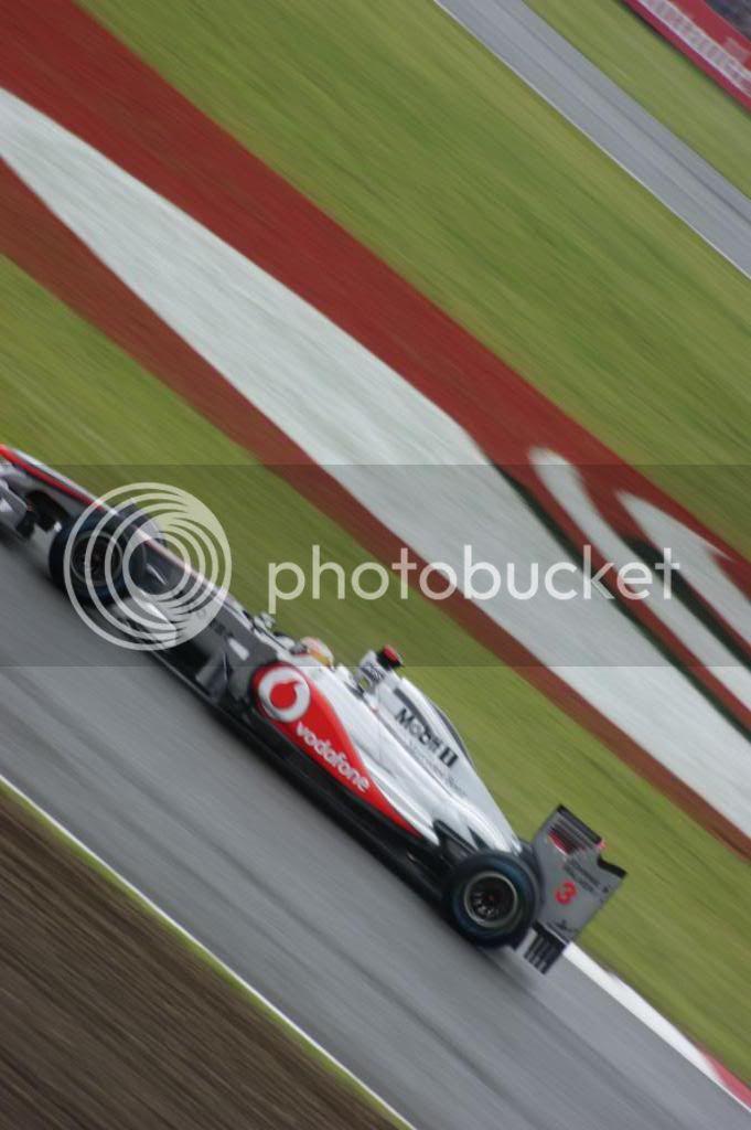 Silverstone 2011, British Grand Prix (PIC HEAVY) -     F1,GP2,GP3 & PORSCHE content _DSC5483