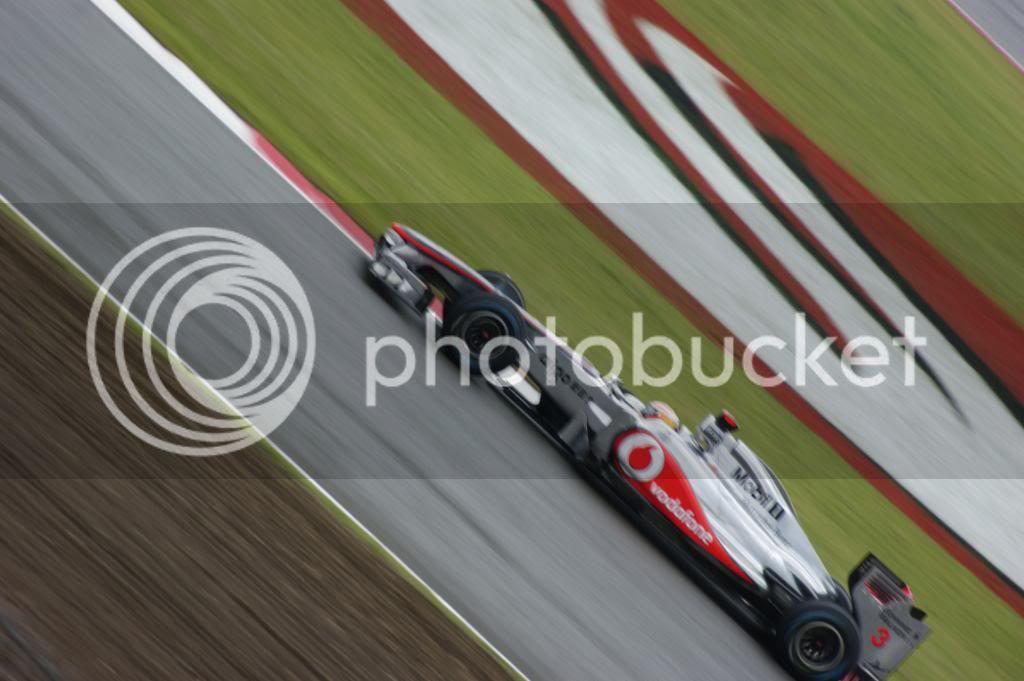Silverstone 2011, British Grand Prix (PIC HEAVY) -     F1,GP2,GP3 & PORSCHE content _DSC5486