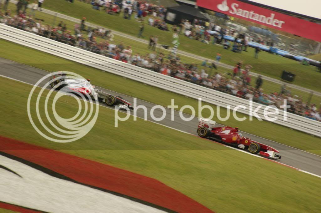 Silverstone 2011, British Grand Prix (PIC HEAVY) -     F1,GP2,GP3 & PORSCHE content _DSC5512