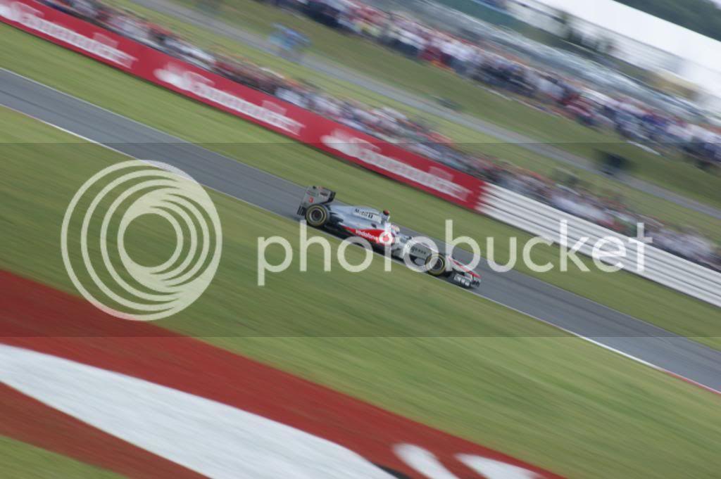 Silverstone 2011, British Grand Prix (PIC HEAVY) -     F1,GP2,GP3 & PORSCHE content _DSC5525