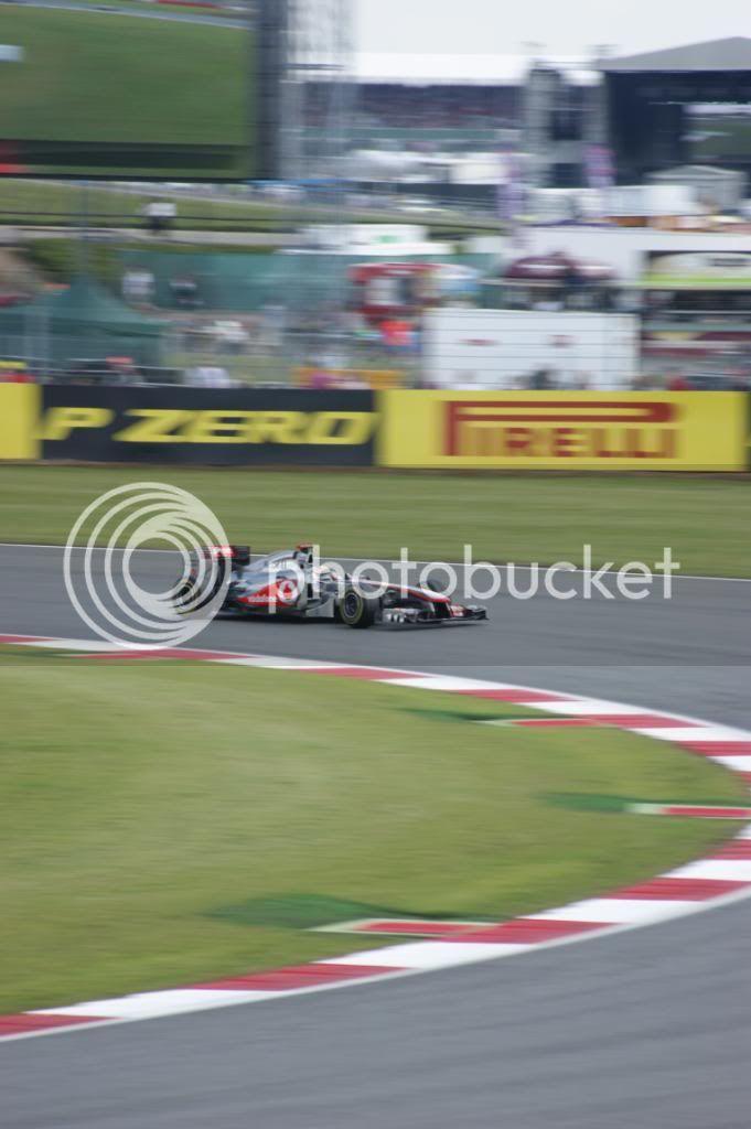 Silverstone 2011, British Grand Prix (PIC HEAVY) -     F1,GP2,GP3 & PORSCHE content _DSC5531