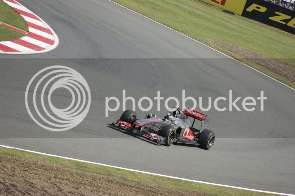 Silverstone 2011, British Grand Prix (PIC HEAVY) -     F1,GP2,GP3 & PORSCHE content _DSC5563