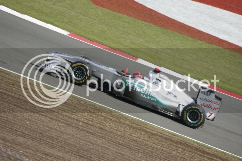 Silverstone 2011, British Grand Prix (PIC HEAVY) -     F1,GP2,GP3 & PORSCHE content _DSC5567