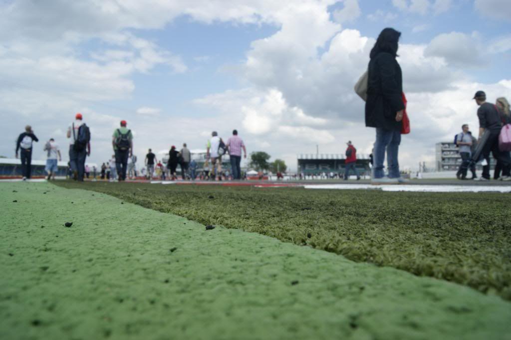 Silverstone 2011, British Grand Prix (PIC HEAVY) -     F1,GP2,GP3 & PORSCHE content _DSC5572