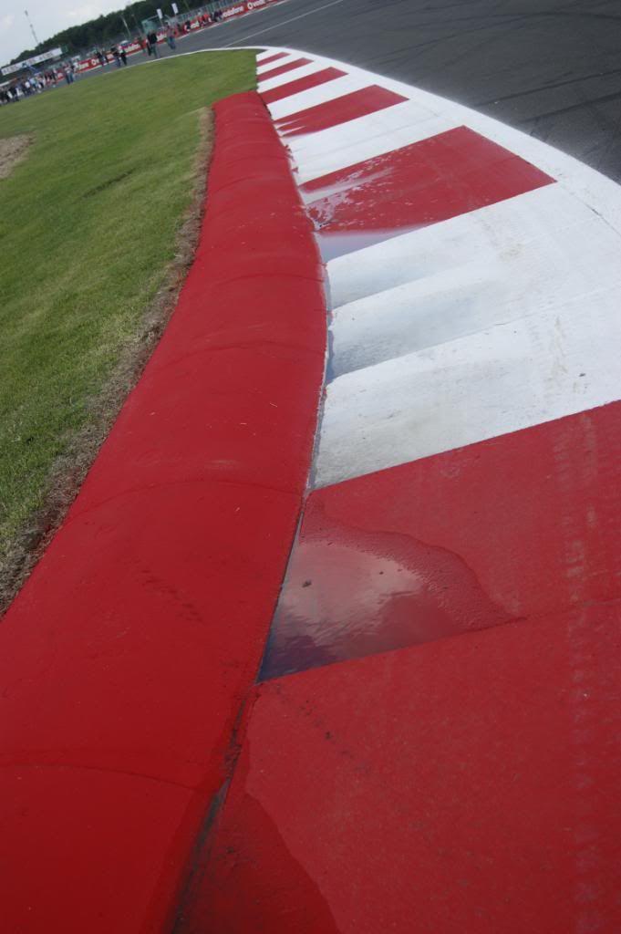 Silverstone 2011, British Grand Prix (PIC HEAVY) -     F1,GP2,GP3 & PORSCHE content _DSC5574