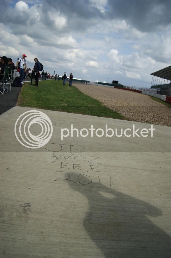 Silverstone 2011, British Grand Prix (PIC HEAVY) -     F1,GP2,GP3 & PORSCHE content _DSC5575