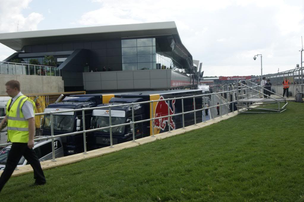 Silverstone 2011, British Grand Prix (PIC HEAVY) -     F1,GP2,GP3 & PORSCHE content _DSC5578