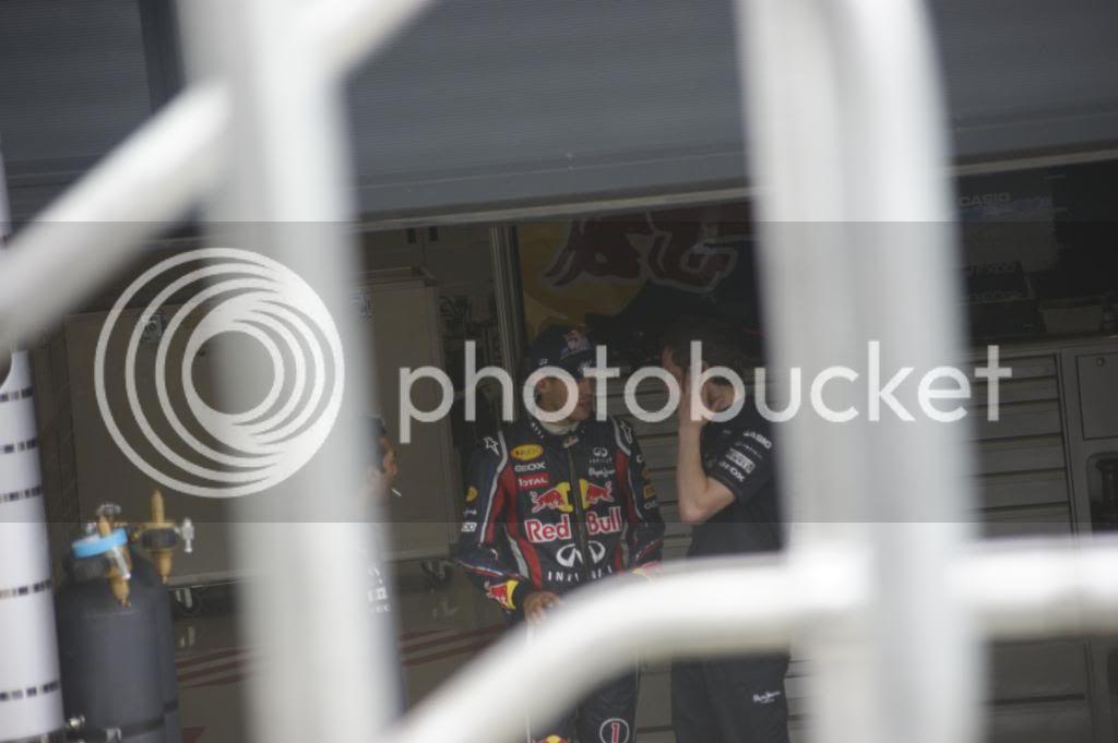 Silverstone 2011, British Grand Prix (PIC HEAVY) -     F1,GP2,GP3 & PORSCHE content _DSC5587