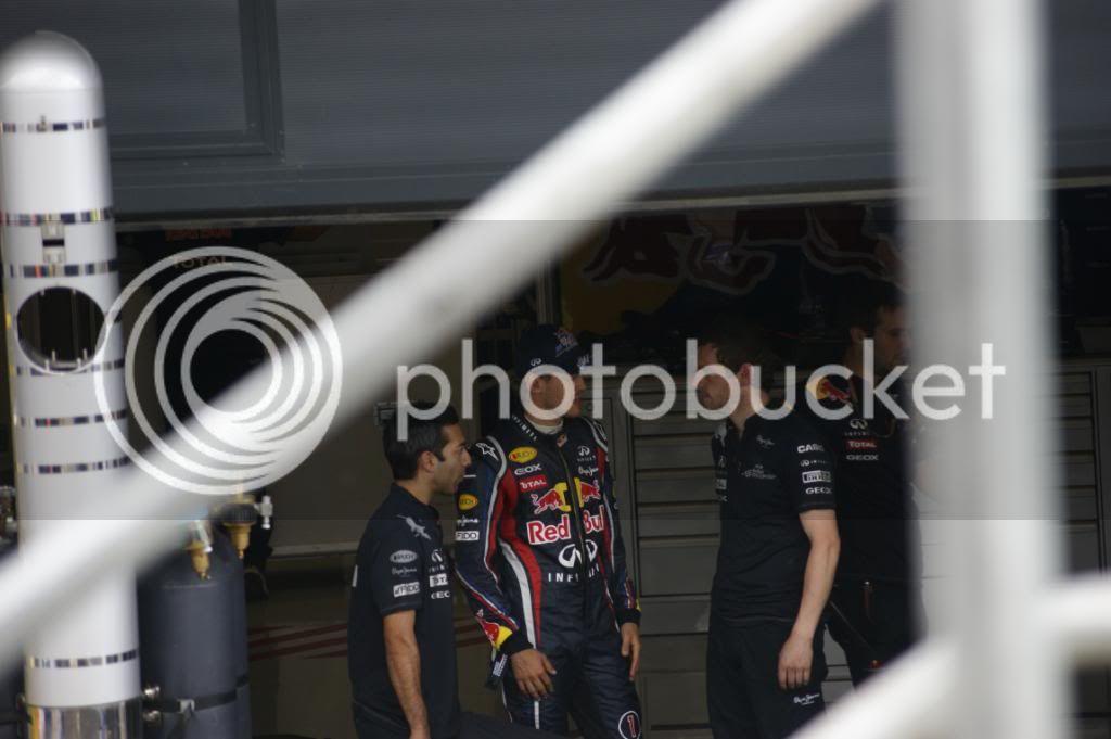 Silverstone 2011, British Grand Prix (PIC HEAVY) -     F1,GP2,GP3 & PORSCHE content _DSC5589