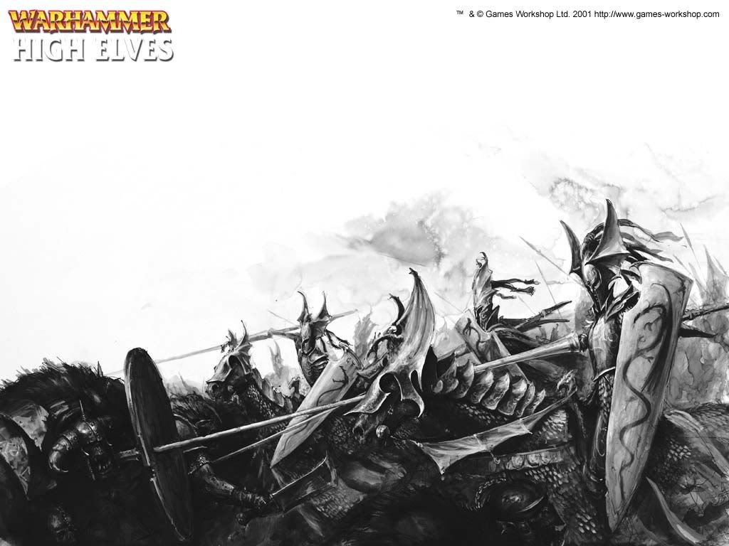 [Warhammer Fantasy Battle] Images diverses - Page 2 Wp06-1024x768