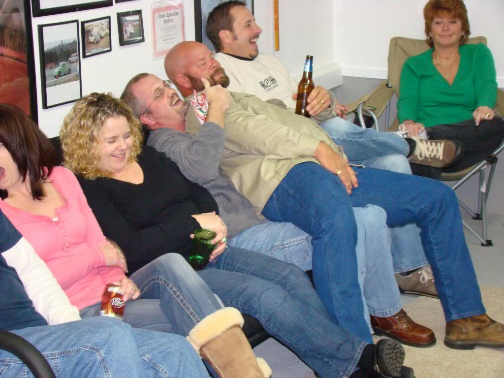 08 BKC Party Pics - Page 2 DSC01388
